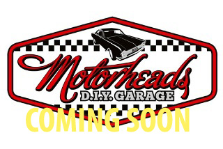 Motorheads diy garage is a top of the line do it yourself self motorheads diy garage is a top of the line do it yourself self service repair facility that provides its members with top of the line equipment and solutioingenieria Image collections