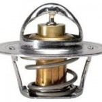 thermostat-engine-cooling